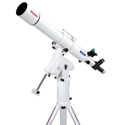 Vixen / SX2-A105MⅡ