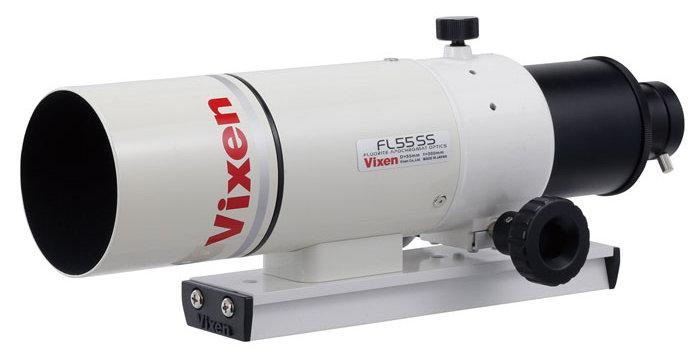 Vixen / FL55SS鏡筒