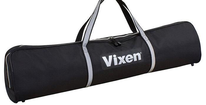 Vixen / 鏡筒三脚ケース100