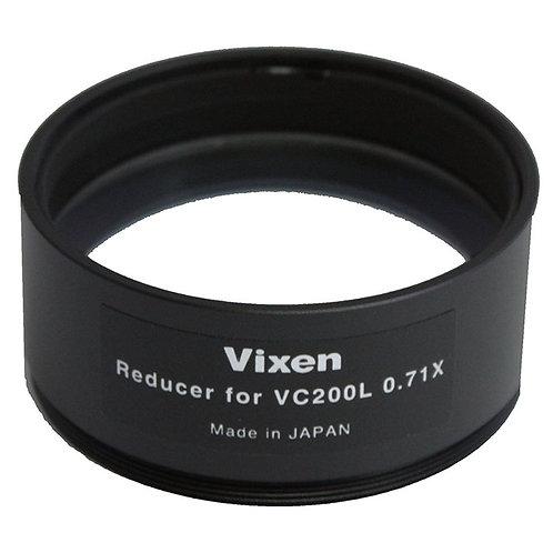 Vixen / レデューサー2 VC200L