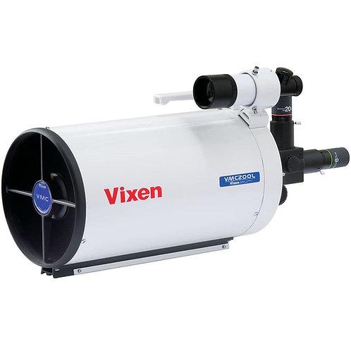 Vixen / VMC200L鏡筒