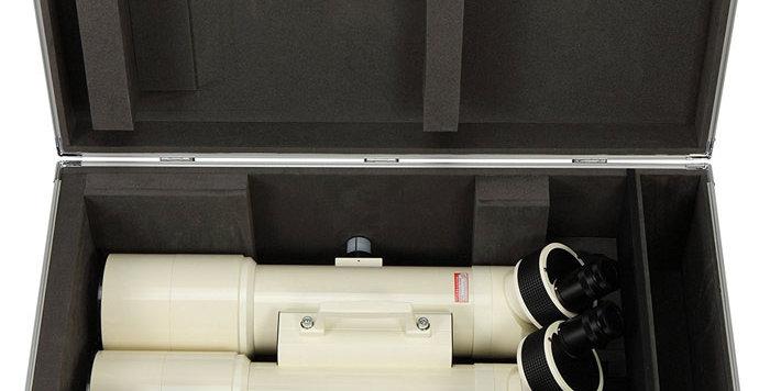Vixen / BT126SS-A対空双眼鏡用ケース