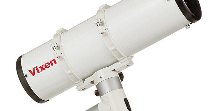 Vixen / AP-R130Sf・SM
