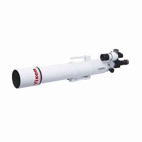 Vixen / SD115S鏡筒