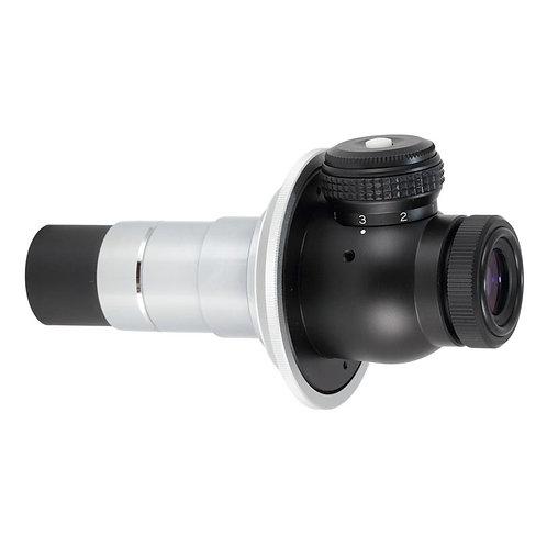 Vixen / ポラリエ極軸望遠鏡PF-LⅡ