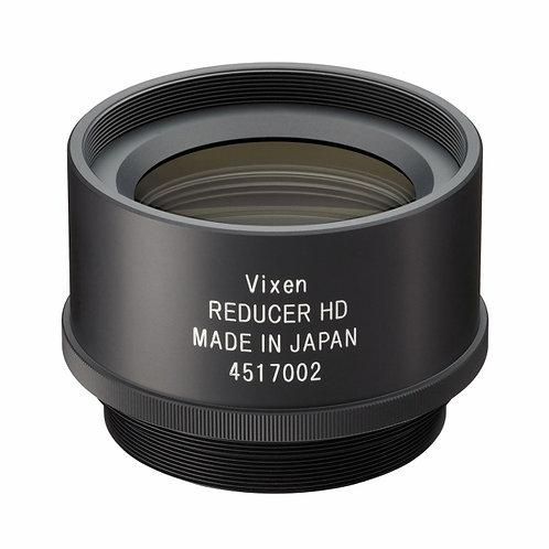 Vixen / レデューサーHD