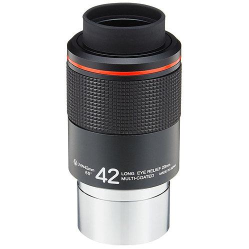 Vixen / 2インチ(50.8mm径)接眼レンズ(アイピース)