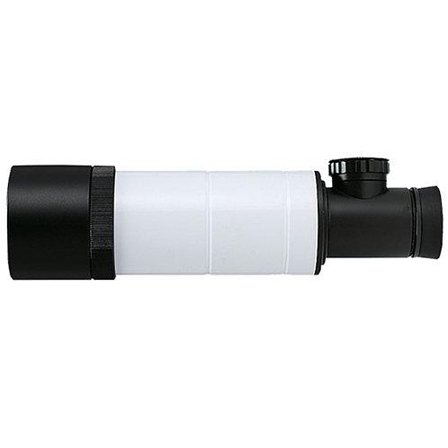 Vixen / 暗視野ファインダー7倍50mm