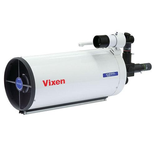 Vixen / VC200L鏡筒