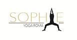 logo sophie yoga roma.png