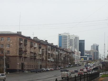 Эксперт рассказал о новых штрафах для жильцов многоквартирных домов