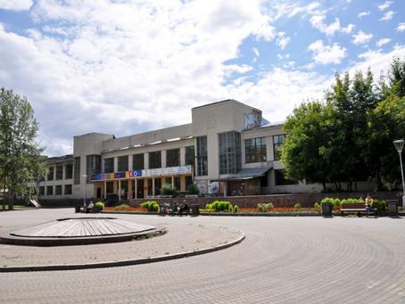 «Восстановим зал!» – Александр Высокинский рассказал, когда начнут ремонтировать ДК «Уралмаш»