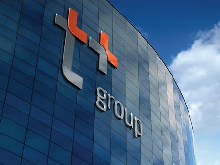 «Т Плюс» выступает против продления моратория на пени за неплатежи в ЖКХ