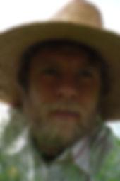 Scott Reid Herbalist