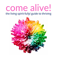 Come Alive Podcast Thumbnail Image.png