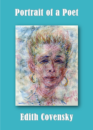 Portrait of a Poet By Edith Covensky.png