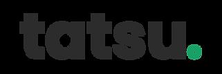 tatsu-text-logo-poppins-circledot.png