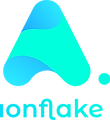ionflake logo_3_4x.png