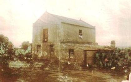 Original Mill