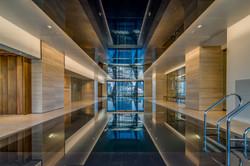 ACM Productions Architecture Photo