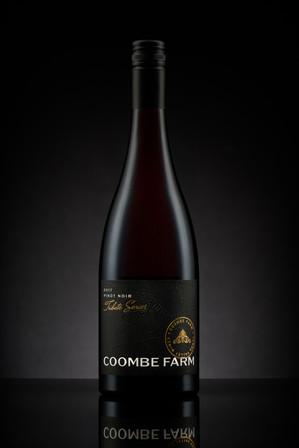 ACM_Productions_Coombe_Bottle_Shoot 2.jp