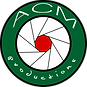 ACM Loogo modified.png