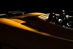 ACM Productions Automotive Photo