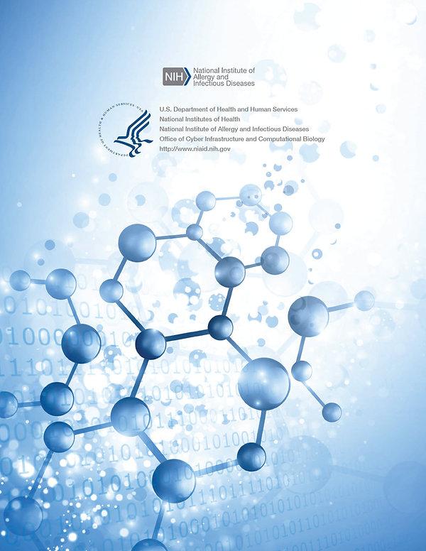 NIH-16-BckCvr.jpg