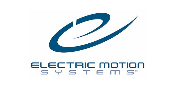 Logo-EMS.jpg