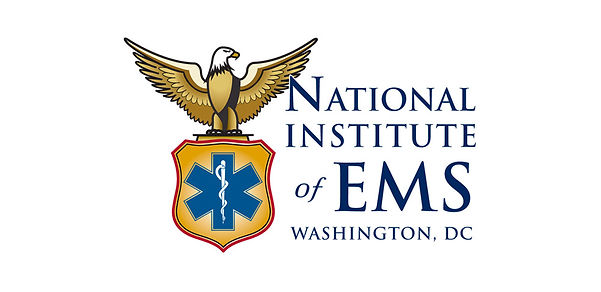 Logo-NIEMS.jpg