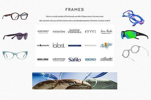 MacOpt-frames.jpg