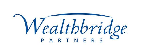Logo-Wealthbridge.jpg