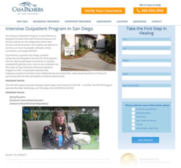 CasaPalmera-Outpatient.jpg
