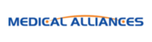 Logo-MedicalAlliances.jpg