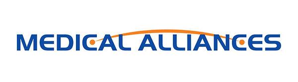 Logo-MedicalAlliances.jpg