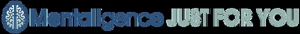 Logo-Mntllgnc-JUSTFORYOU.png