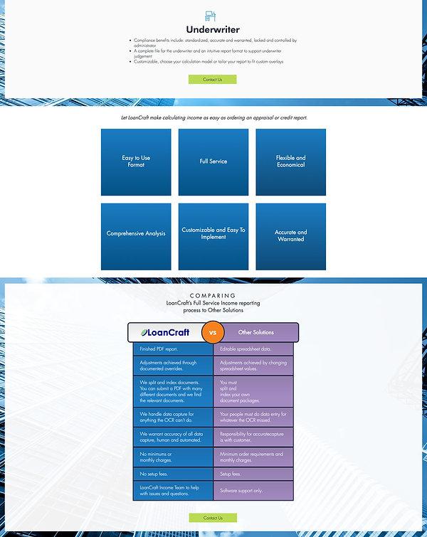 LoanCraft-undrwrtr.jpg