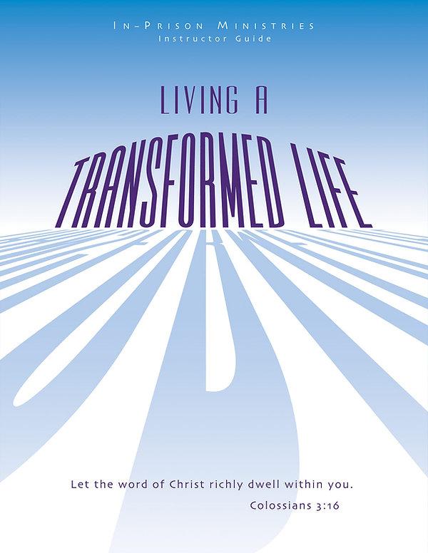 PFM-Transformed-Life.jpg