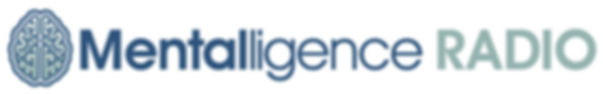 Logo-Mntllgnc-Radio.jpg