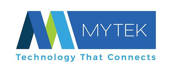 Logo-Mytek.jpg