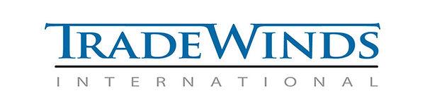 Logo-TradeWinds.jpg