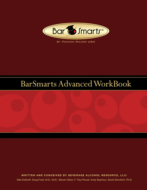 BarSmarts.jpg