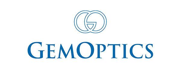 Logo-GemOptics.jpg