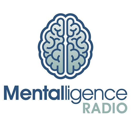 Logo-Mntllgnc-Podcast.jpg