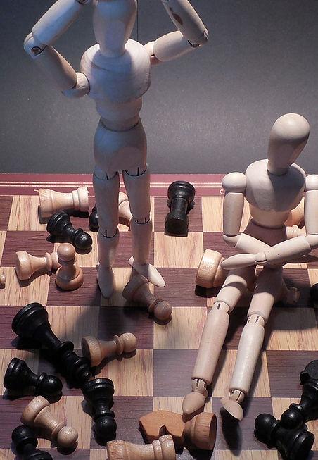 stress schaakmat.jpg