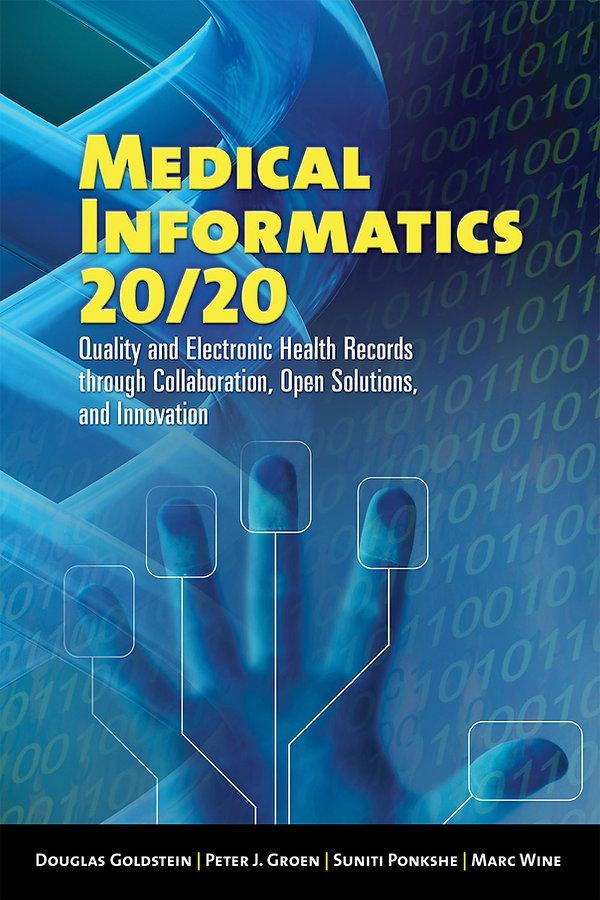 MedInfo-2020.jpg