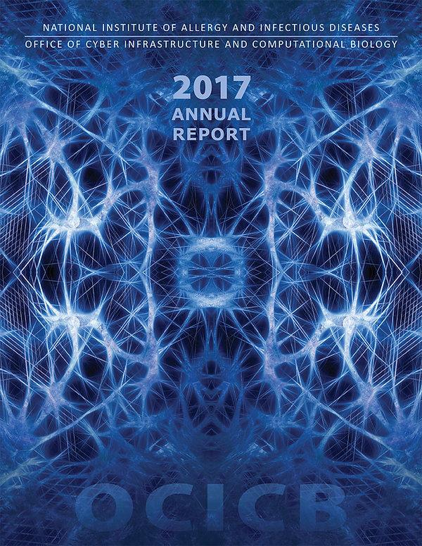 NIH-Cover.jpg