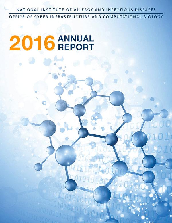 NIH-16-Cover.jpg