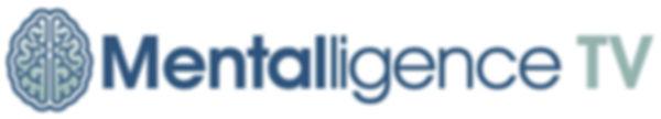 Logo-Mntllgnc-TV.jpg