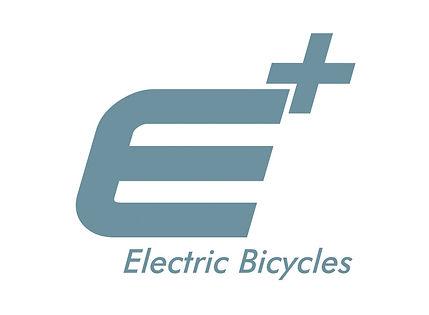Logo-E+.jpg